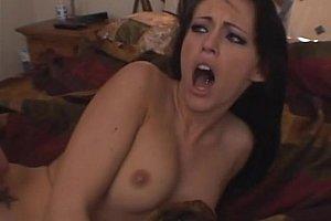 mallu movie sex scene