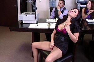 videos porno de mexicana