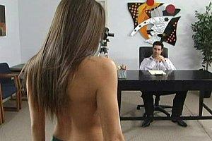 hot girls pissing porn