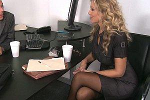 khasi sex video