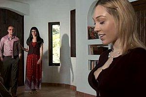 armenian nude girls masturbating