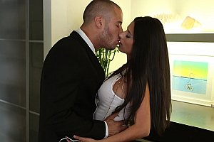 cuckold sesions hardcore porn and interracial sex 08