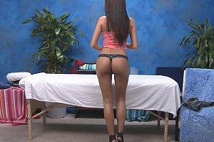 mp4 sex video site