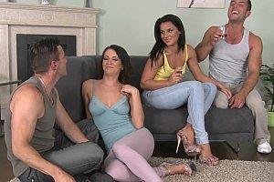 coolage sex video